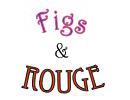 Figs & Rouge