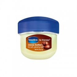 Vaseline - Lip Therapy Lip...