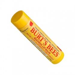 Burt's Bees - Beeswas lip...