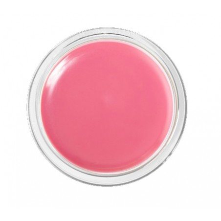 Sleek - Powder Pink Pout Polish