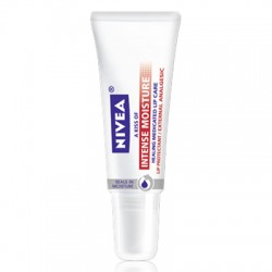 Nivea - Lip Care Lip Kiss...