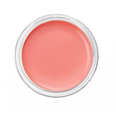 Sleek - Peach Perfection Pout Polish