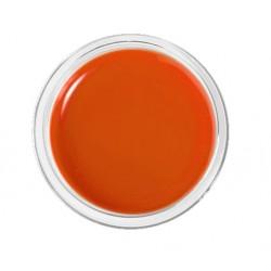 Sleek - Electro Peach Pout...