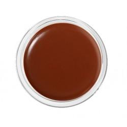 Sleek - Chocolate Kiss Pout Polish
