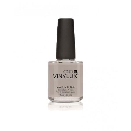 Vinylux - Cityscape  107