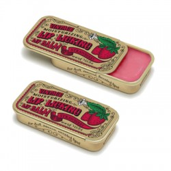 Lip licking Lip Balm - Strawberry