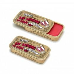 Lip Licking Lip Balm - Peppermint