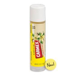 Carmex - Vanilla stick
