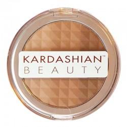 Kardashian Beauty - Perfect...