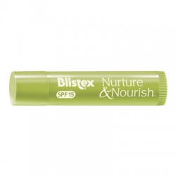 Blistex - Nurture & Nourish...