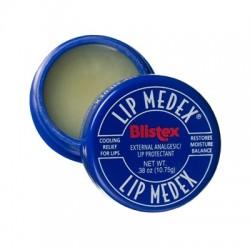 Blistex - Lip Medex Potje