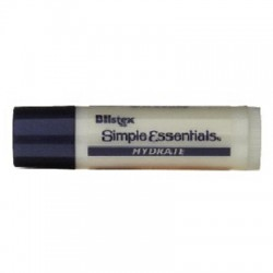 Blistex - Simple Essentials...