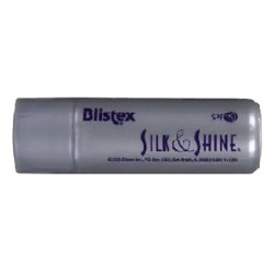 Blistex - Silk& Shine SPF 15
