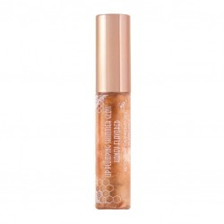 Kardashian Beauty - Lip...