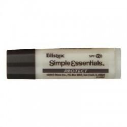 Blistex - Simple Essentials...