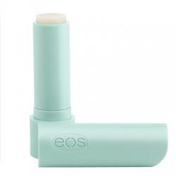 EOS lip balm - Stick Sweet Mint