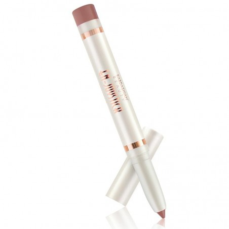 Kardashian Beauty - Joystick Lip Stick Pen Love Hangover