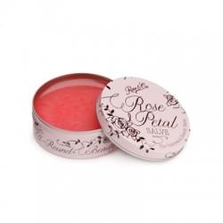 Rose & Co - Rose Petal...