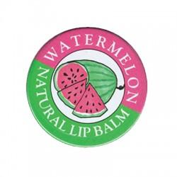 Candy Kisses - Natural Lip...