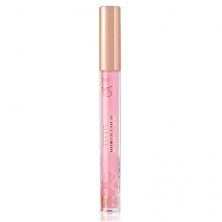 Kardashian Beauty - Honey Stick Lip Gloss Summer Honey