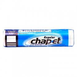 Chapet - Regular