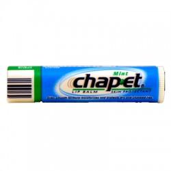 Chapet - Mint