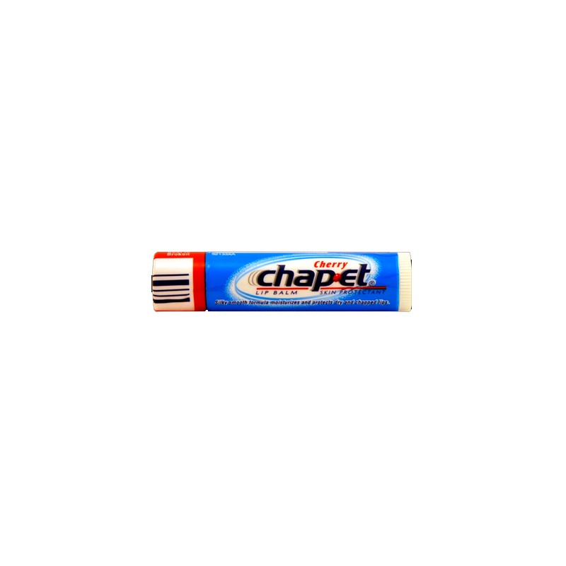 Chapet - Cherry